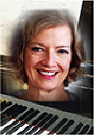 Ann Lucas