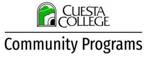 Cuesta_CommunityPrograms_fullcolor_blktxt-300x118-1.jpg