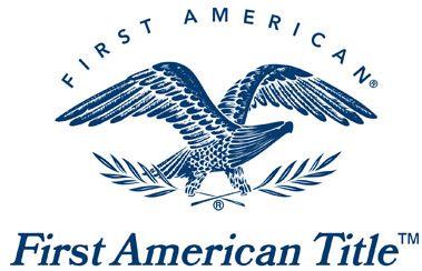 FirstAmericanTitle-e1563853347644.jpg