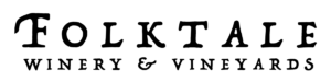 folktale-logo-black-2015-01-300x75-1548184067-1.png