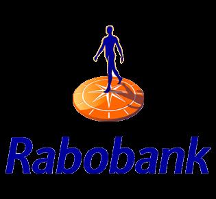 rabobank-logo-e1563854124100-1.png